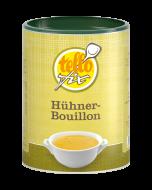 tellofix Hühner-Bouillon