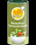 tellofix Salatfein Gartenkräuter