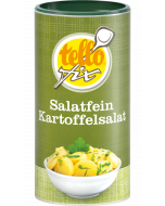 tellofix Salatfein Kartoffelsalat