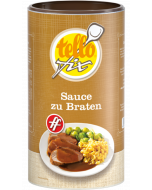 tellofix Sauce zu Braten